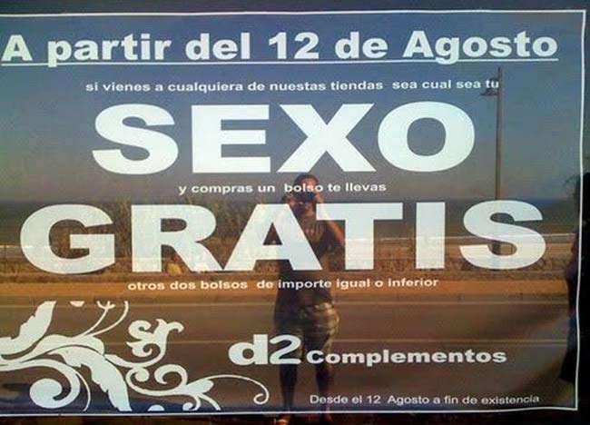 sexogratis.com
